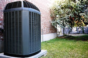 hide-air-conditioner-with-landscaping