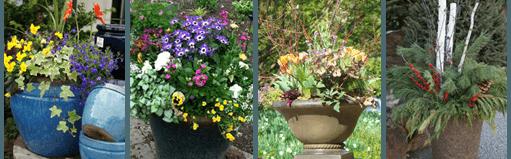 four-seasons-of-porch-pots