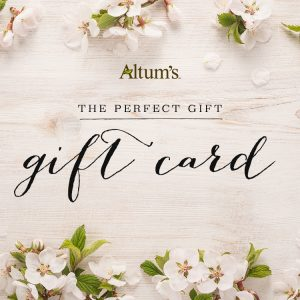 altums-gift-card
