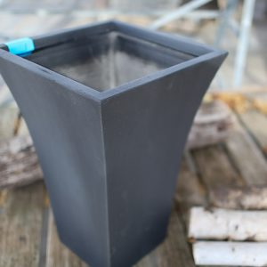 Altum's Flared Planter