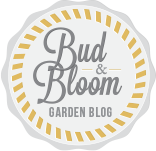 Altum's Bud & Bloom Garden Blog