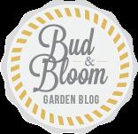 Altum's Bud & Bloom Garden Blog