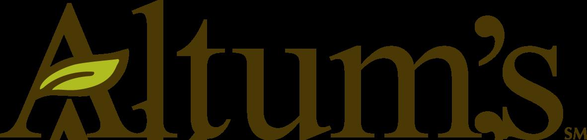 Altum's